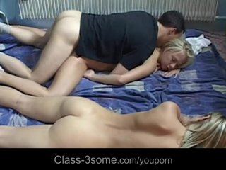 Jungfrau Hat Das Erste Mal Sex