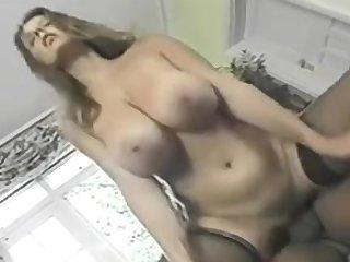Reife Lesben Porno lernt Junge Schlampe